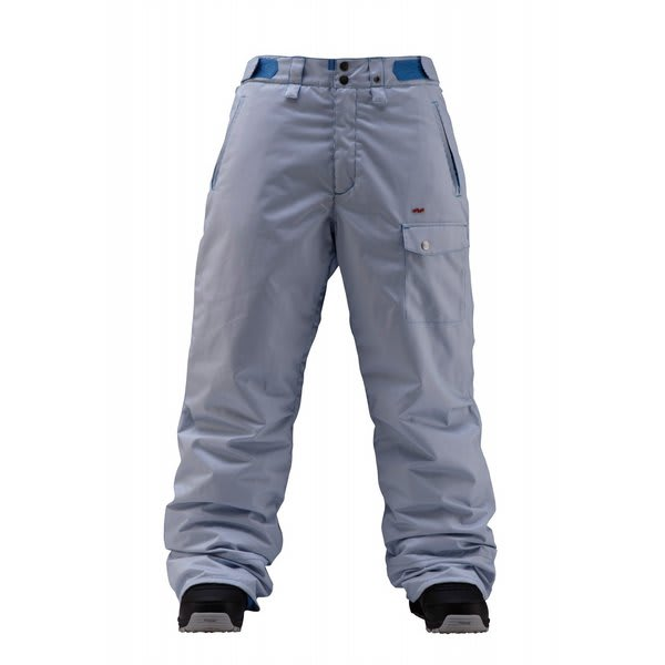 Foursquare Yeung Snowboard Pants