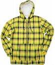 Foursquare Lumberjack Hoodie - thumbnail 1