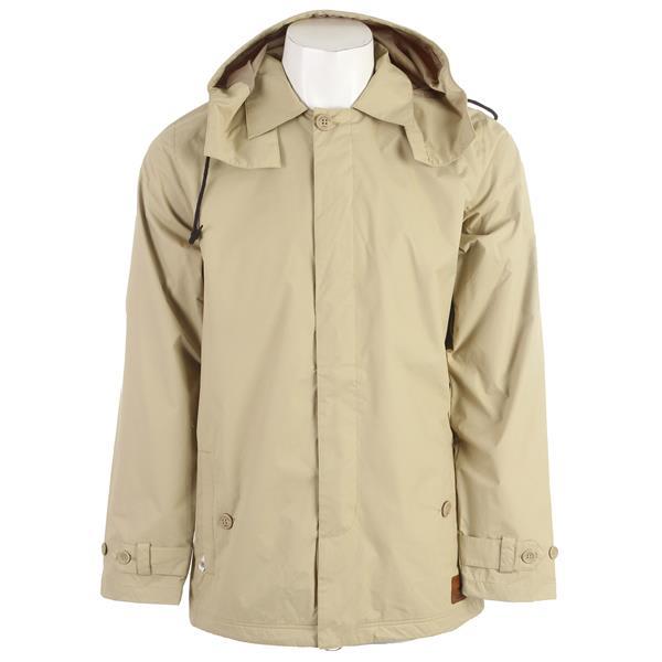 Foursquare Mak Jacket