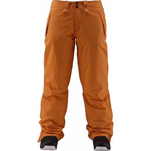 Foursquare Rose Snowboard Pants