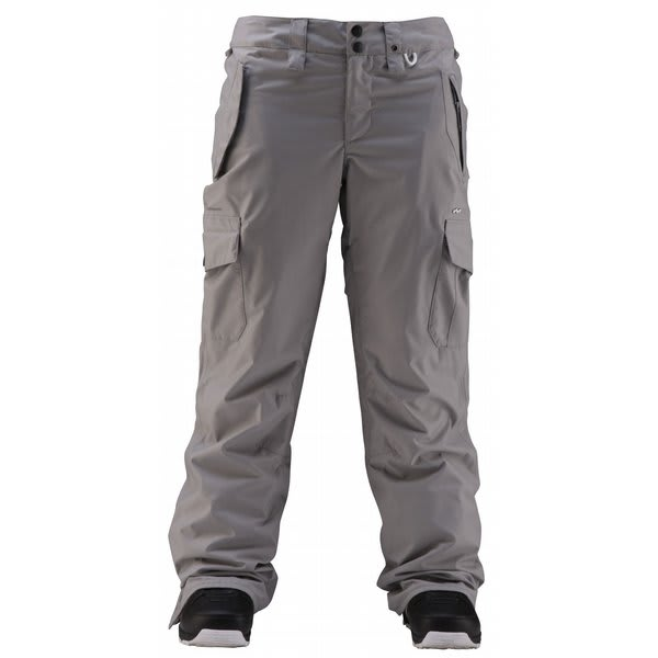 Foursquare Sammoff Snowboard Pants