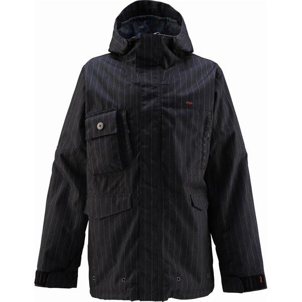 Foursquare Wright Snowboard Jacket
