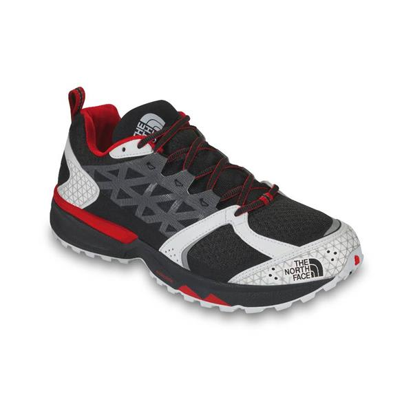 The North Face Single-Track II Shoes