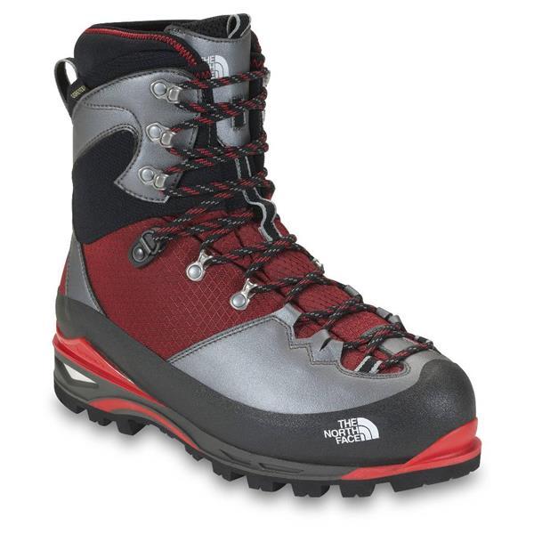 The North Face Verto S6K Glacier GTX Boots