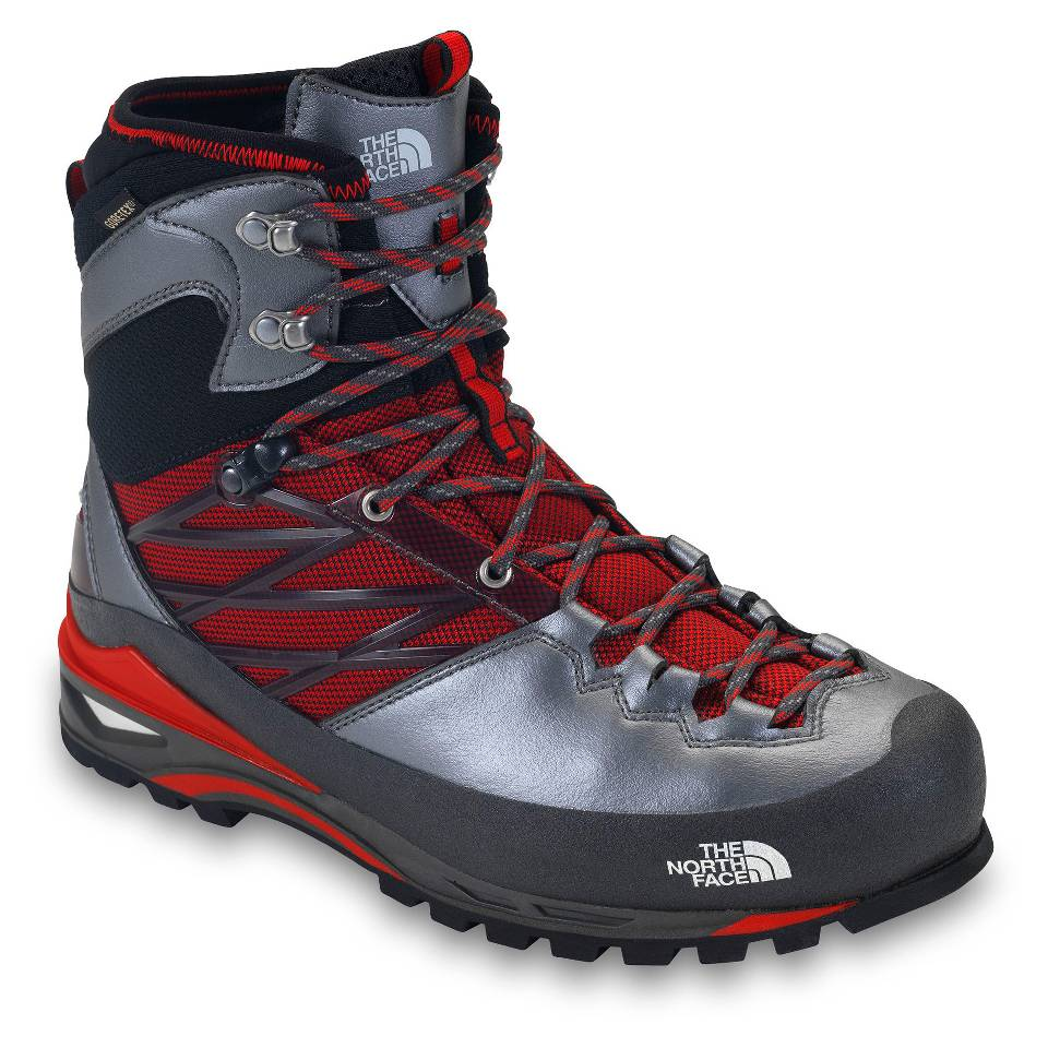 On Sale The North Face Verto S4k Gtx Hiking Boots Up To 55