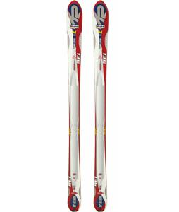 K2 Moto Gmbh Point Skis