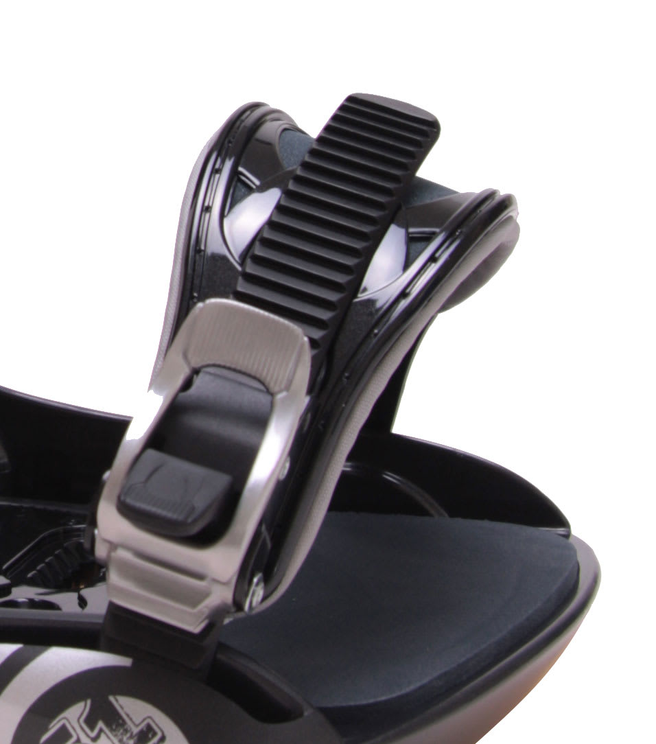 On Sale 5150 1500 Snowboard Bindings Up To 80% Off