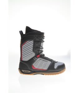 5150 Battalion Snowboard Boots
