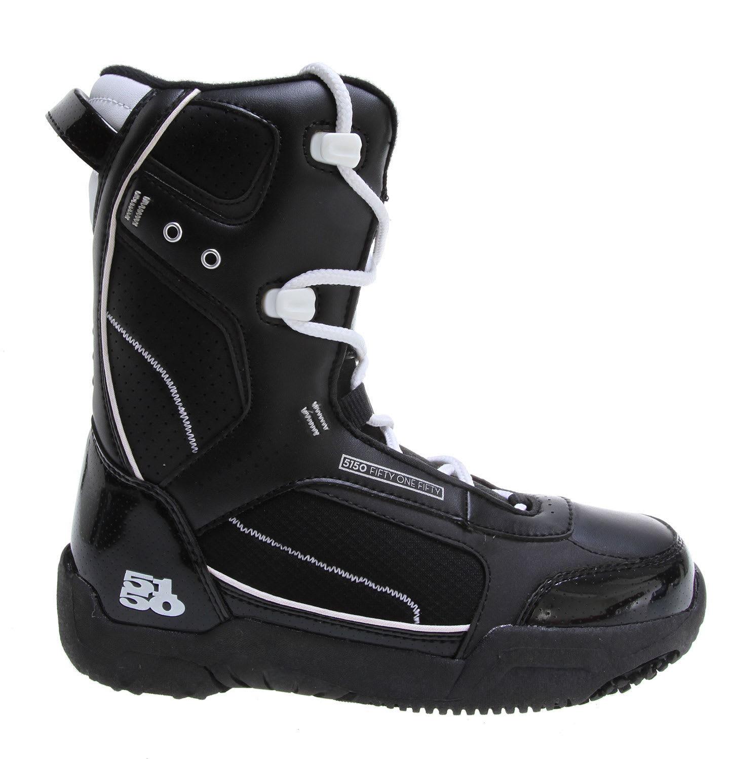 Discount, Cheap Kids & Youth Snowboard Boots | Save up to 70%
