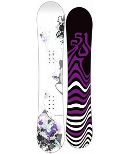 5150 Cypress Snowboard 148