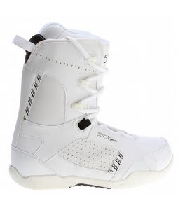 5150 Cypress Snowboard Boots