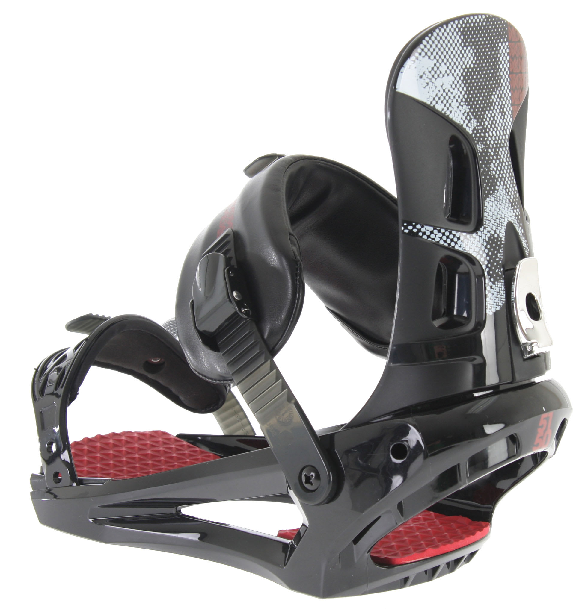 On Sale 5150 Exo Snowboard Bindings Up To 70% Off
