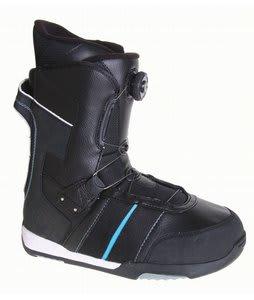 5150 Legion BOA Snowboard Boots