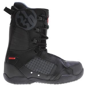 5150 Squadron Snowboard Boots
