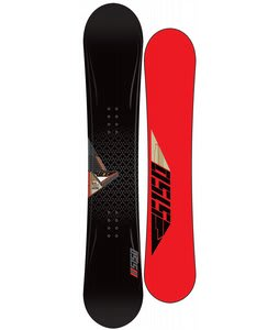 5150 Vice Snowboard 163 Mens