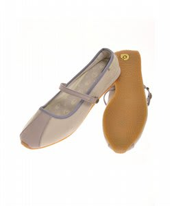 Gravis Misha Shoes Pebble