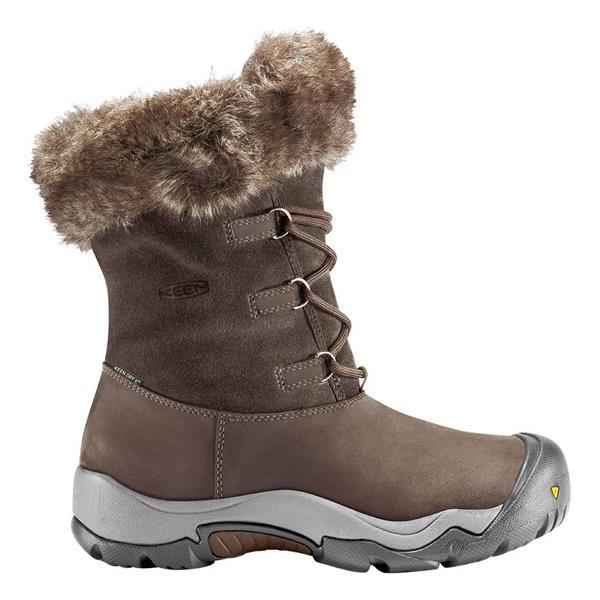 Keen Helena Boots