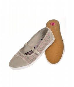Gravis Catalina Shoes