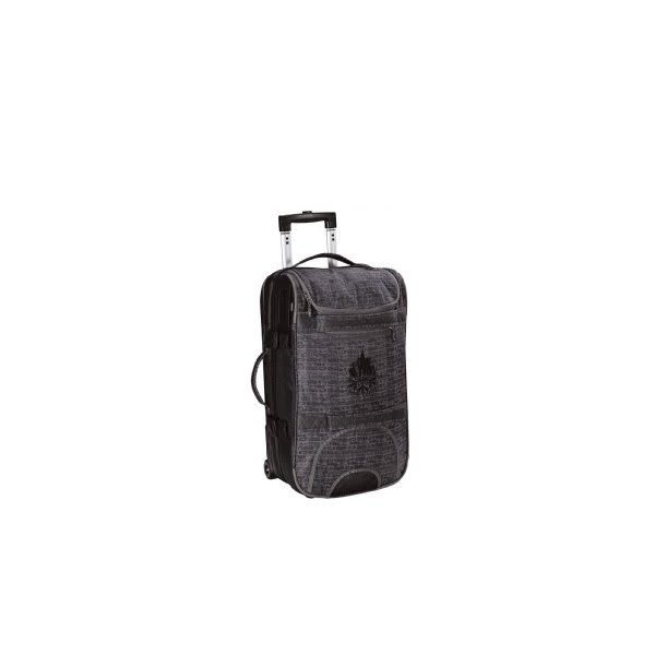 Gravis Bb Staple Jetway Travel Bag