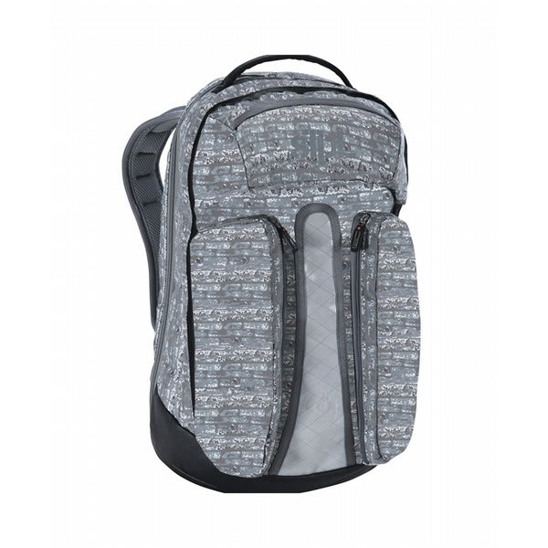 Gravis Bb Staple Metro Backpack