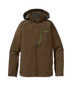 Patagonia Primo Ski Jacket