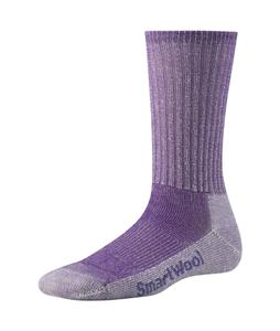 Smartwool Hiking Light Crew Socks