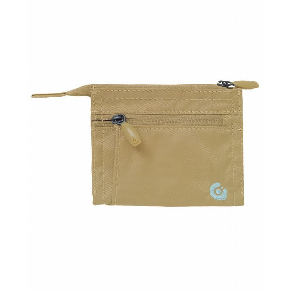 Gravis Breeze Wallet