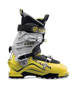 Scarpa Rush Alpine Ski Boots