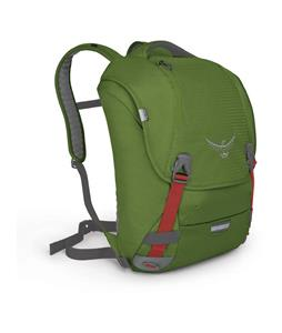 Osprey Flapjack Backpack