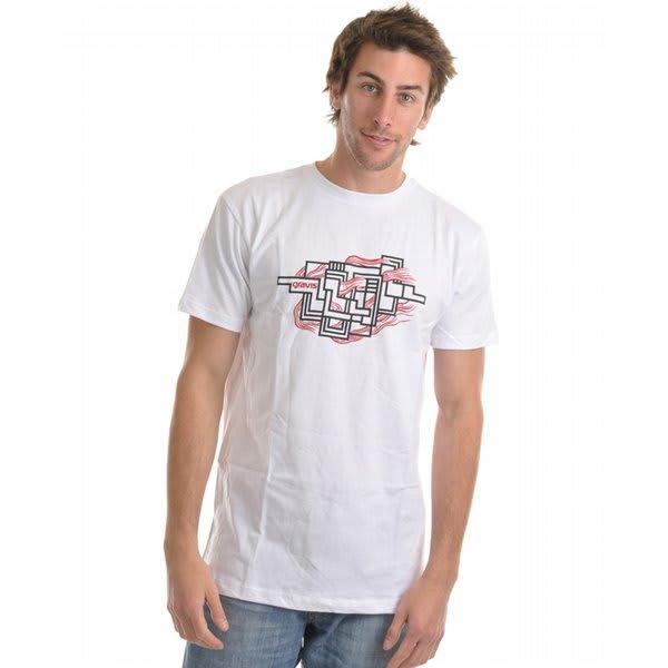 Gravis Sangra T-Shirt
