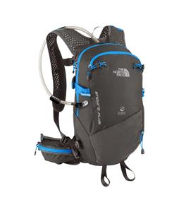 The North Face Enduro Plus Hydration Pack 11.5L