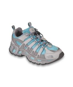 The North Face Betasso Lightweight Shoes