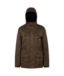 Orage Baxter 3-in-1 Jacket Jacket