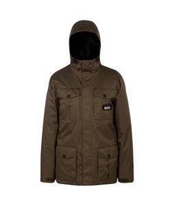 Orage Baxter 3-in-1 Jacket