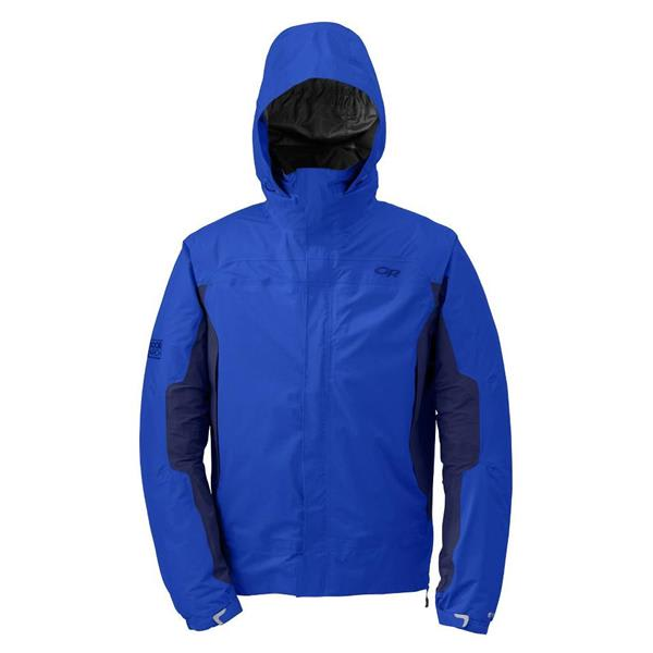 Outdoor Research Revel Trio Ski Jacket