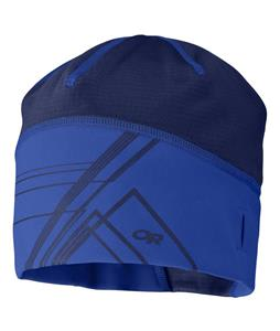 Outdoor Research Salvo Beanie