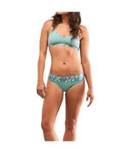 Carve Designs Catalina Bikini Bottoms