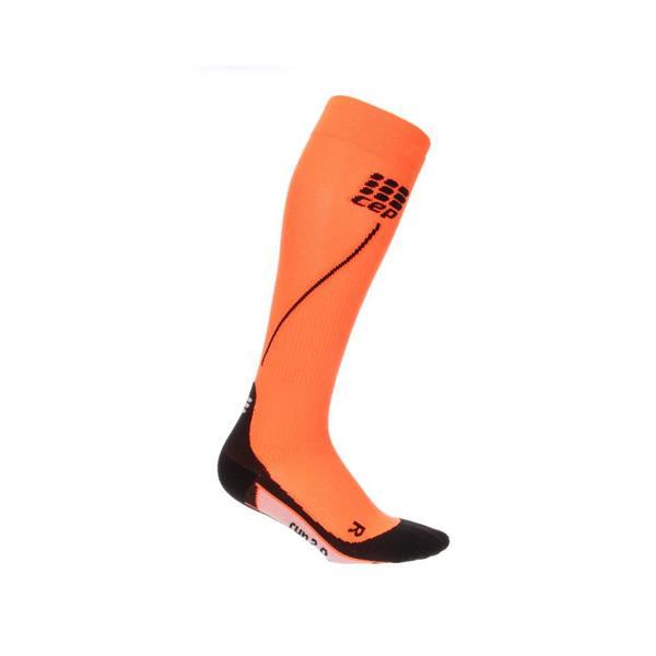 Cep Sports Progressive Run 2.0 Socks