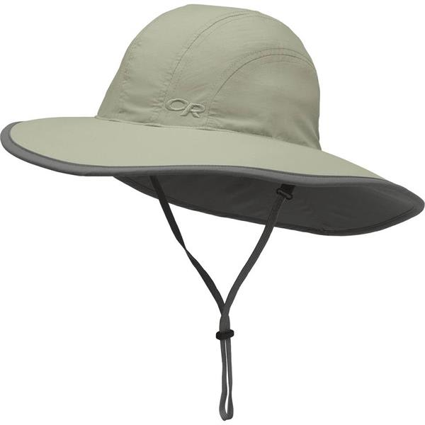Outdoor Research Ramble Sombrero Kids Hat