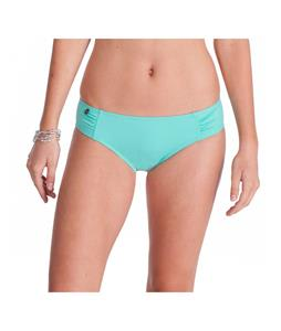 Lole Caribean Bikini Bottoms