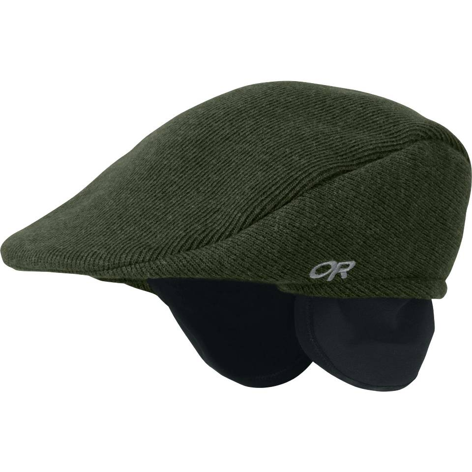 On Sale Outdoor Research Pub Cap Up To 50 Off