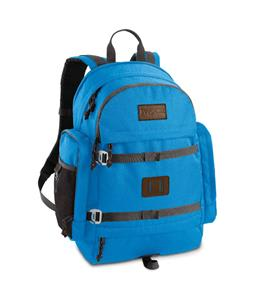 Jansport Growler Backpack 28L