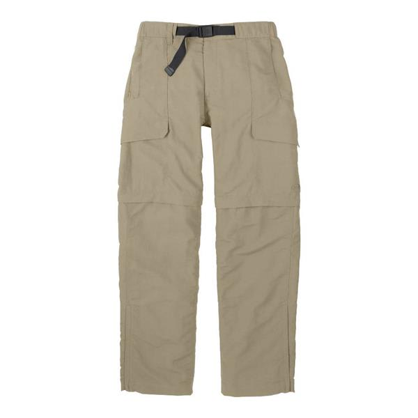 The North Face Paramount Peak Convertible Hiking Pants