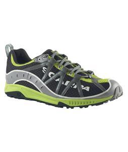 Scarpa Spark Trail Shoes
