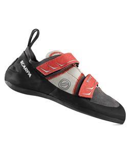 Scarpa Reflex Climbing Shoes