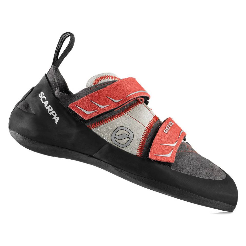 climbing shoes on sale 28 images on sale scarpa reflex