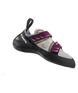 Woolrich Website Womens Shoes