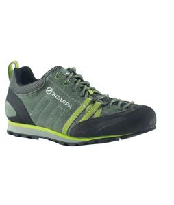 Scarpa Crux Approach Hiking Shoes