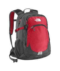 The North Face Yavapai Backpack 30L