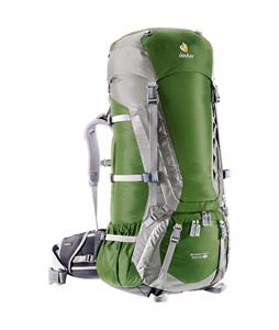 Deuter Aircontact 70+10 SL Backpack 70L